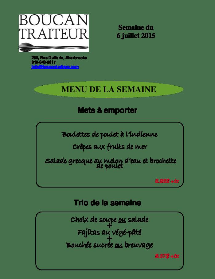 Menu_de_la_semaine_2015-07-06