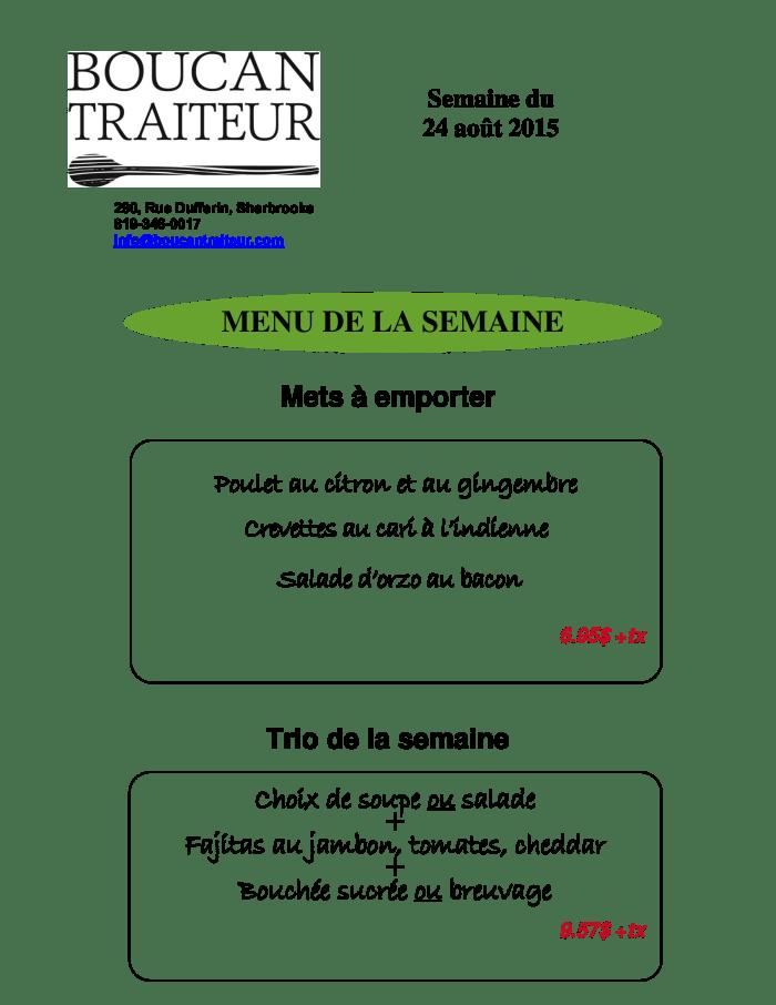 Menu_de_la_semaine_2015-08-24