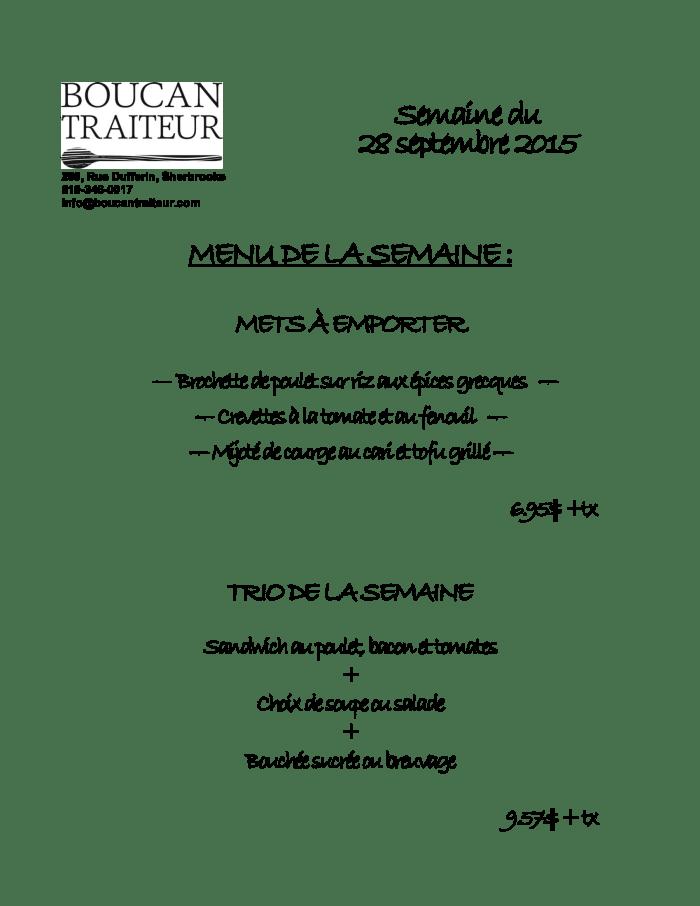 Menu_de_la_semaine_2015-09-28