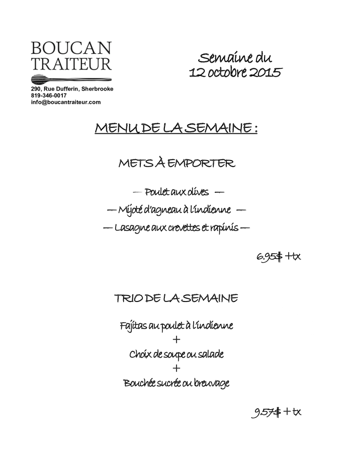 Menu_de_la_semaine_2015-10-12