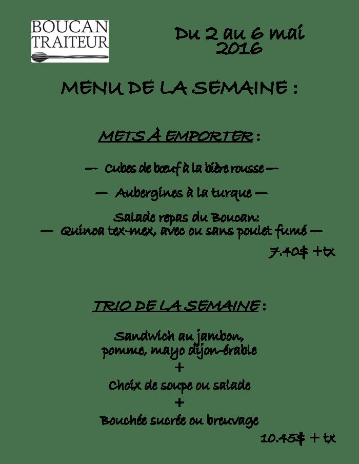 Menu_de_la_semaine_2016-05-02