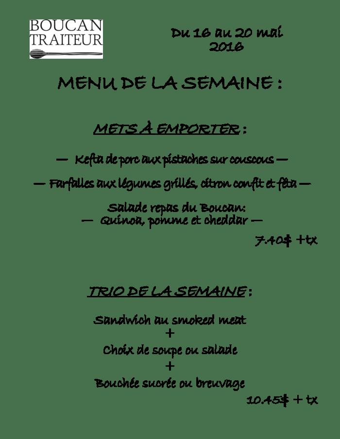 Menu_de_la_semaine_2016-05-16
