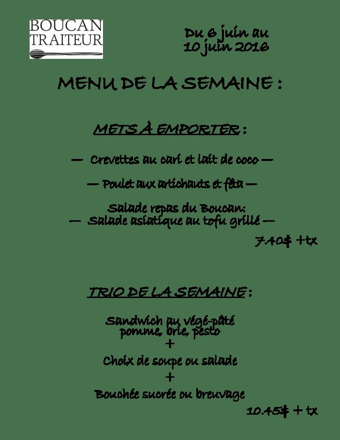 Menu_de_la_semaine_2016-06-06