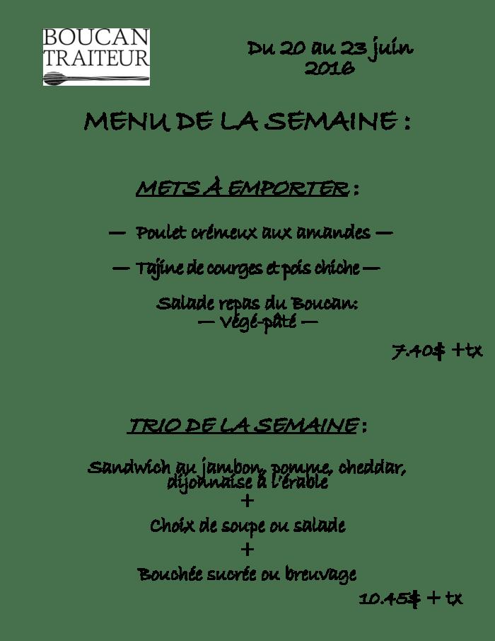 Menu_de_la_semaine_2016-06-20