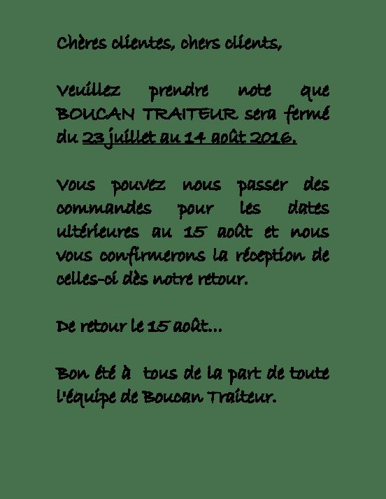 Avis_Vacances_2016 (1)