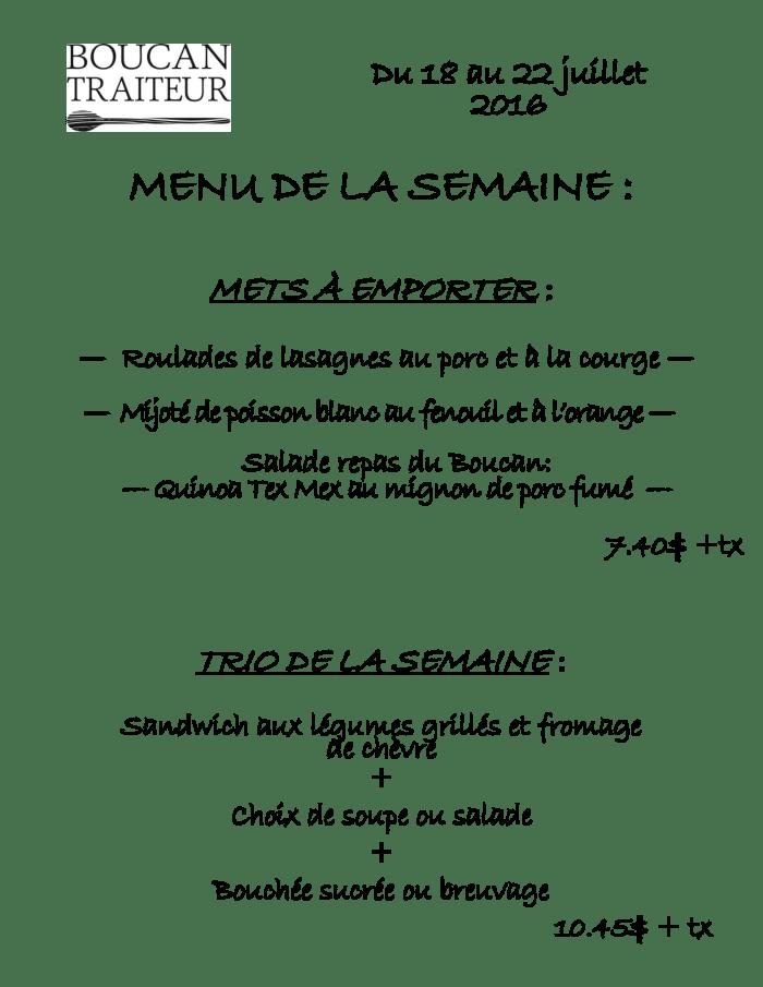 Menu_de_la_semaine_2016-07-18