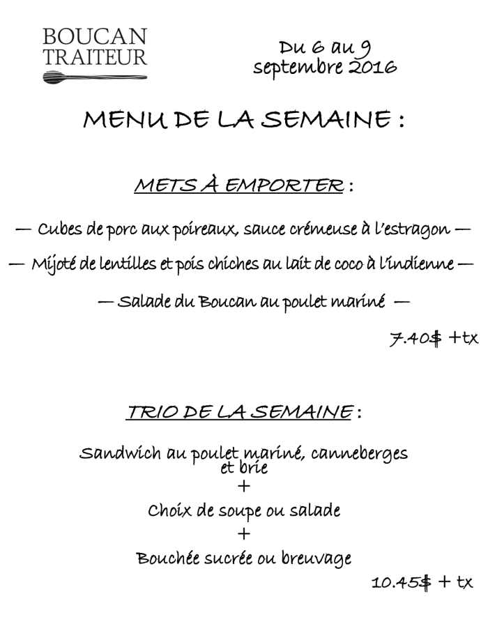 Menu_de_la_semaine_2016-09-06