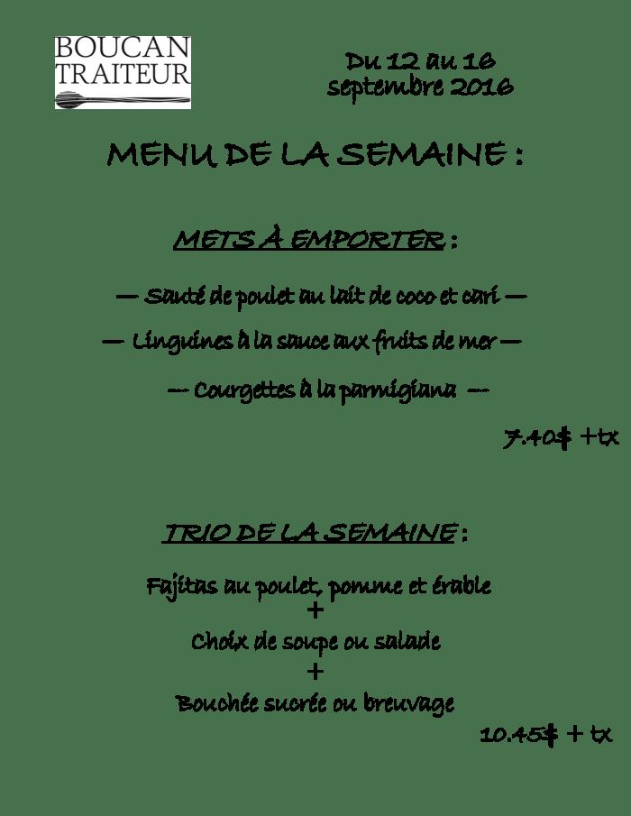 menu_de_la_semaine_2016-09-12-1