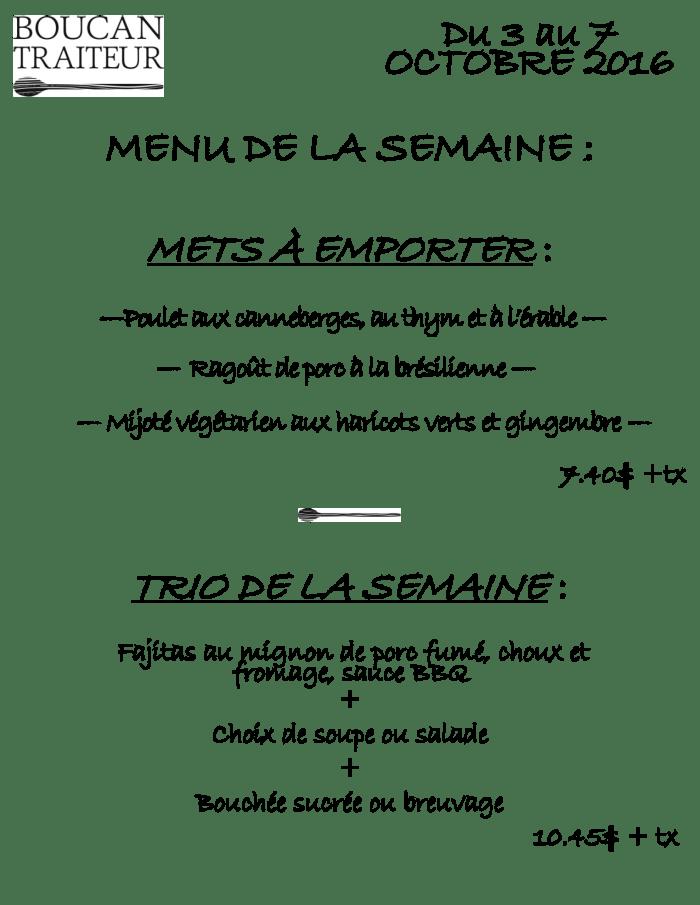 menu_de_la_semaine_2016-10-03-1
