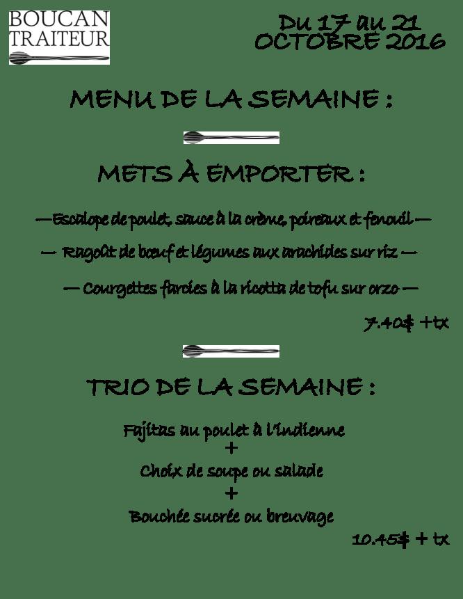menu_de_la_semaine_2016-10-17