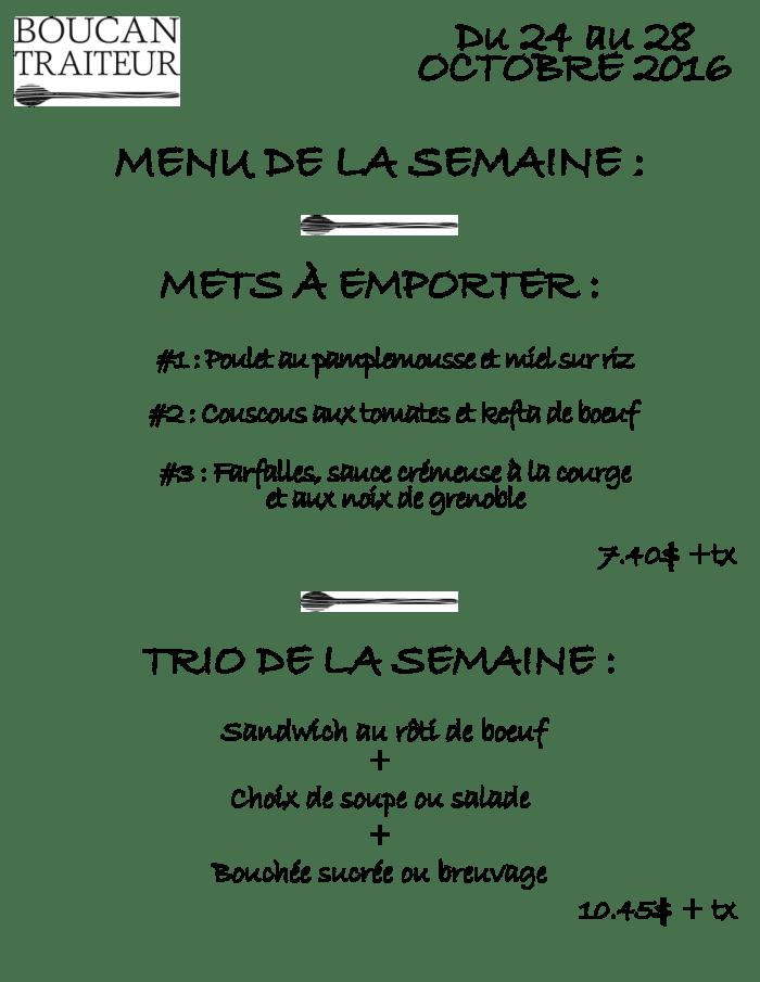 menu_de_la_semaine_2016-10-24