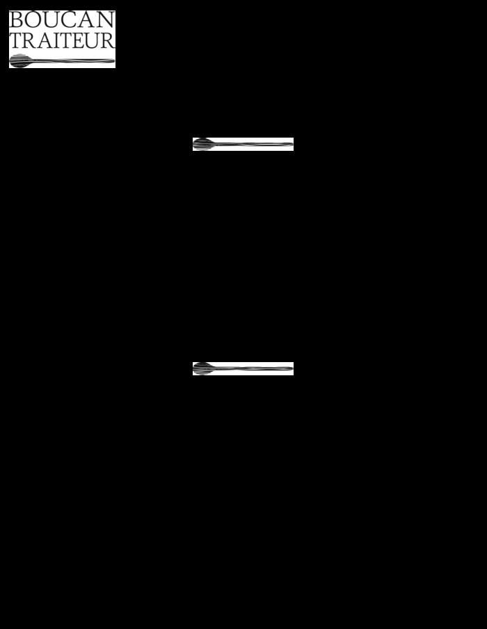 menu_de_la_semaine_2016-11-07