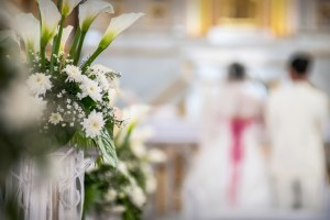 organisation mariage luxembourg