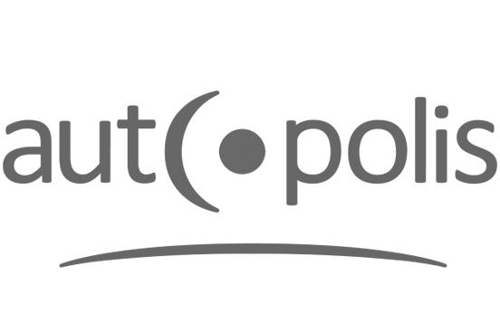 Autopolis
