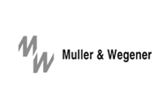 Muller & Wegener