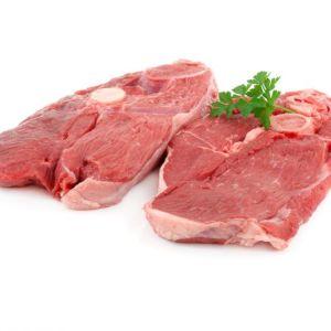 boucherie halal angers viandes colis agneau