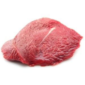 boucherie halal angers livraisons colis viandes boeuf