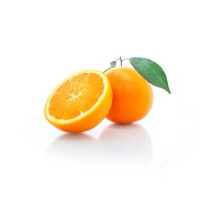Orange Poitiers
