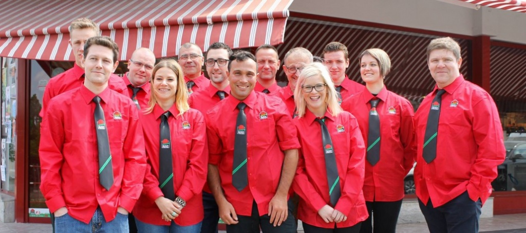 LEquipe-de-la-boucherie-Bayle-participe-à-la-World-Butchers-Challenge-The-Goût-Job-1030x456