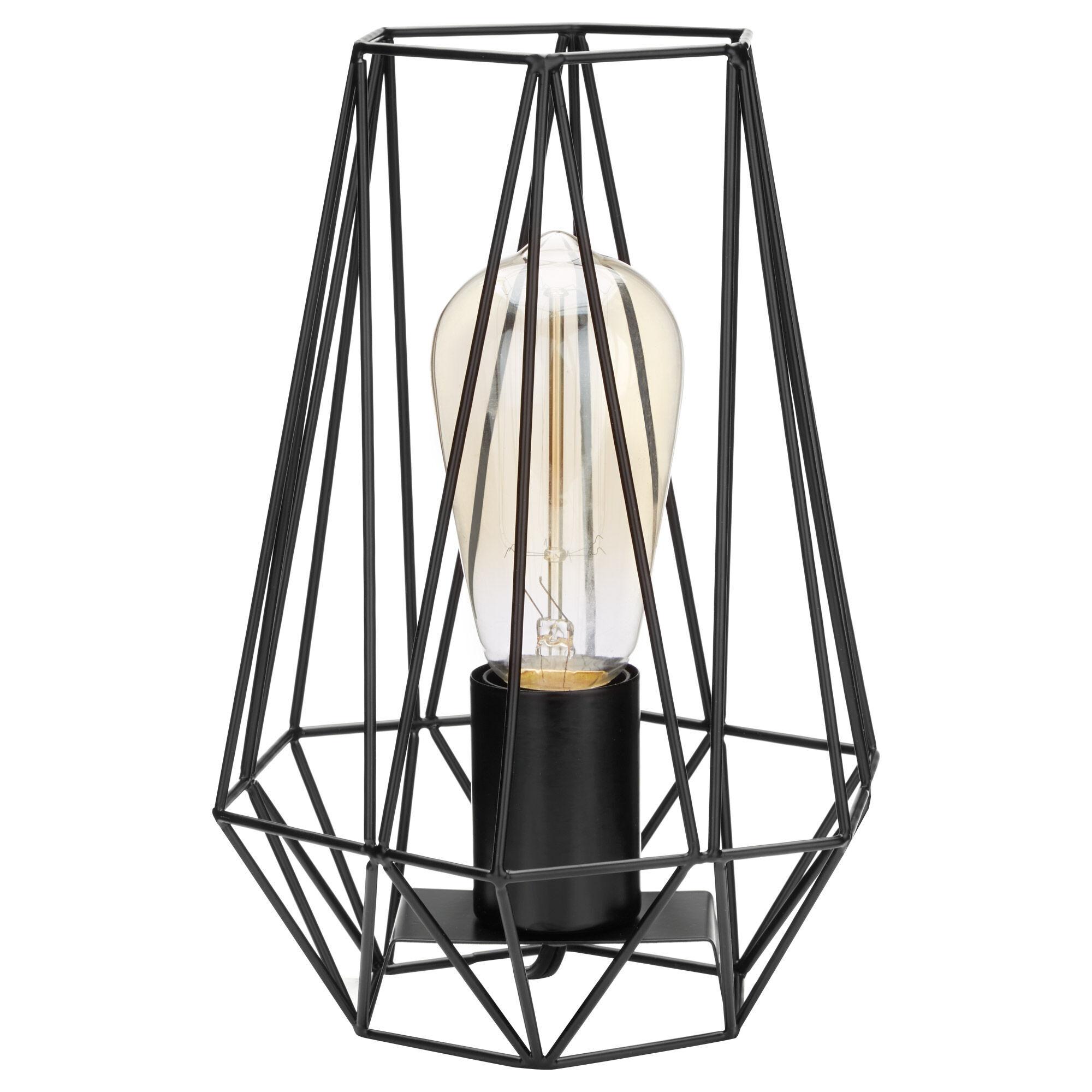 Lampes De Table Pour Chaque Pice Bas Prix