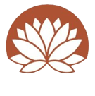 base-logo