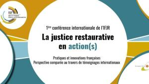 colloque ifjr