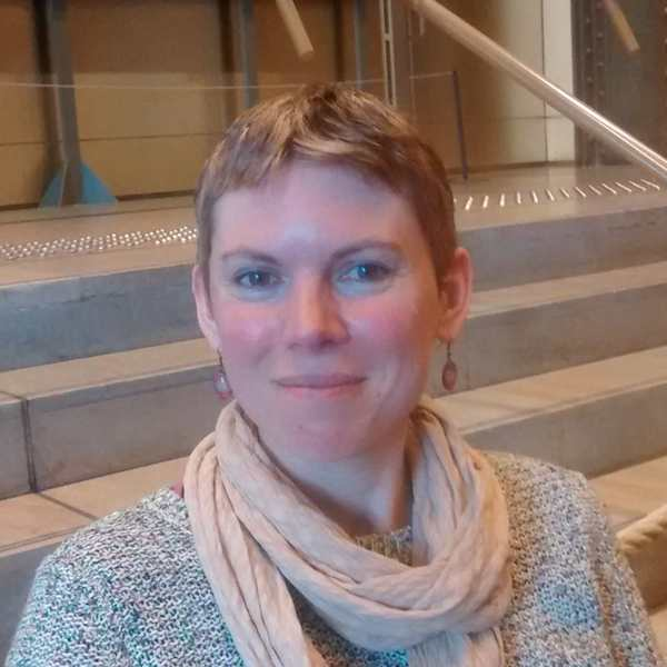 Elodie Vieille Blanchard