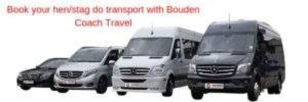 Book-your-hen-and-stag-do-party-minibus-car-and-coach-hire