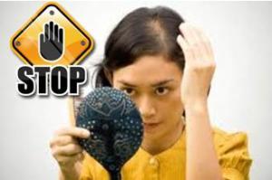stop haaruival