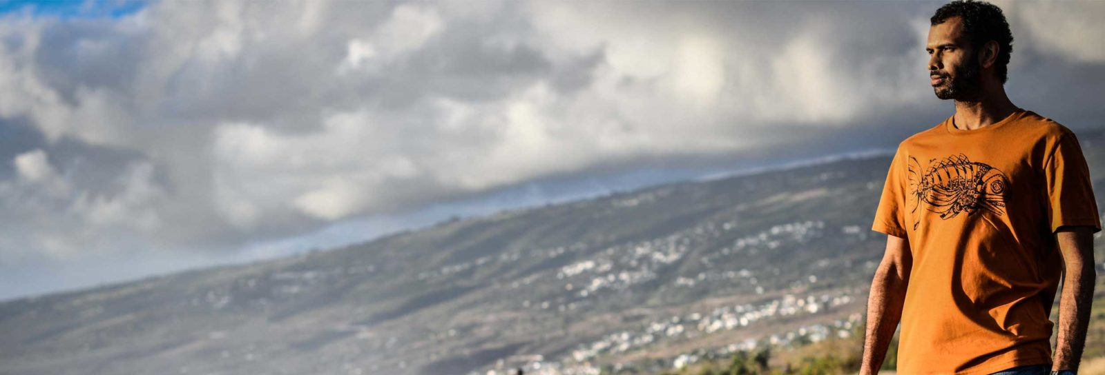 original-bouftang-coton bio équitable saint leu Réunionoriginal-bouftang-coton bio équitable saint leu Réunion