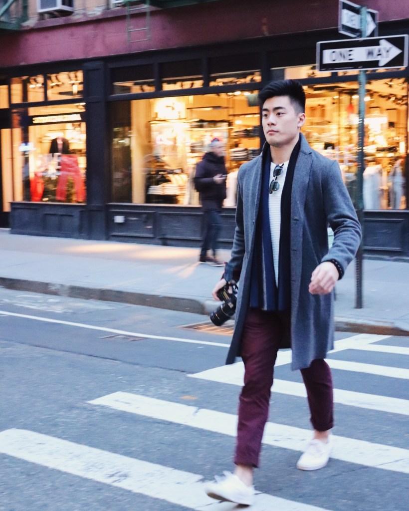 Ryan walk 2