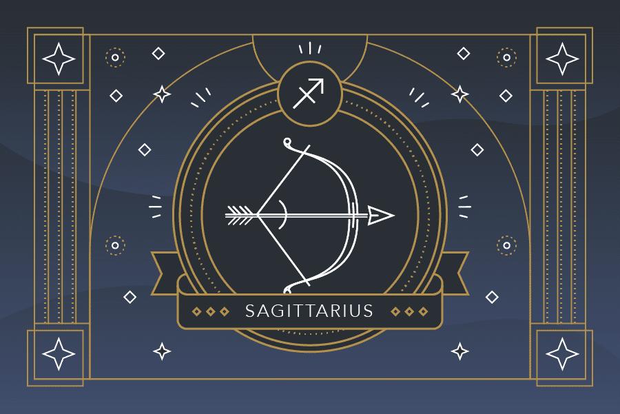 headers-zodiac-sign-astrology-personality-positives-negatives-cheat-sheet-sagittarius_1024x1024