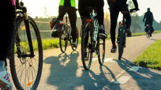 Venez participer à la 24e édition de la Fête du Vélo Métropolitaine à Bordeaux
