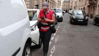 Le stationnement payant bientôt généralisé à toutes les rues de l'agglomération de Bordeaux ?