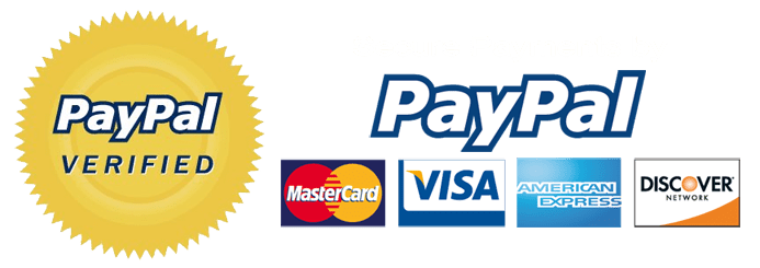 001PayPal