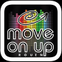 Move On Up Rouen