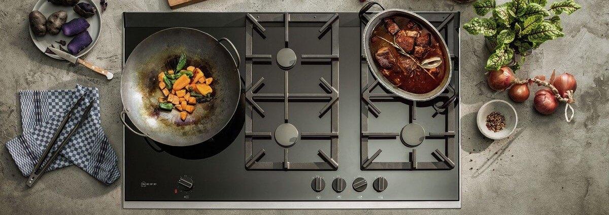 guide bien choisir table cuisson