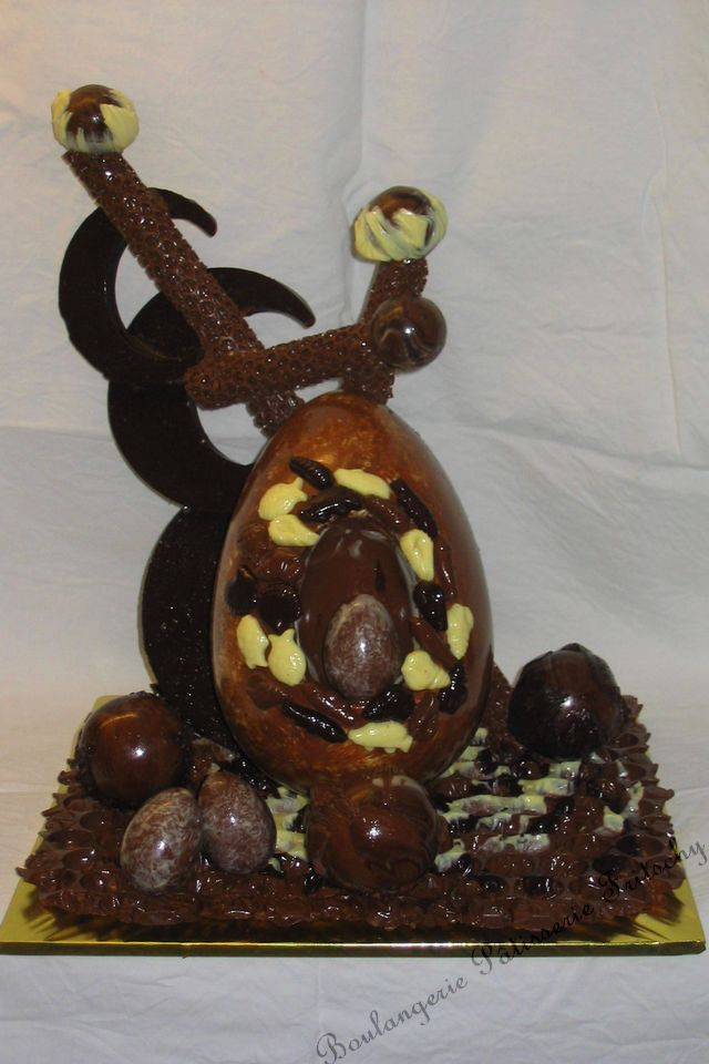 Chocolat5boulangeriepatisseriefritschy Boulangerie