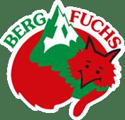 Bergfuchs – Gutschein – Aktion