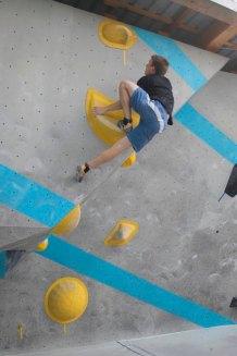 Deutscher Bouldercup Simulation Außenwand Muc Ost 2015 (6)