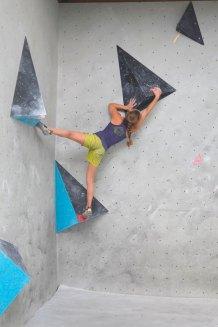 Deutscher Bouldercup Simulation Außenwand Muc Ost 2015 (8)