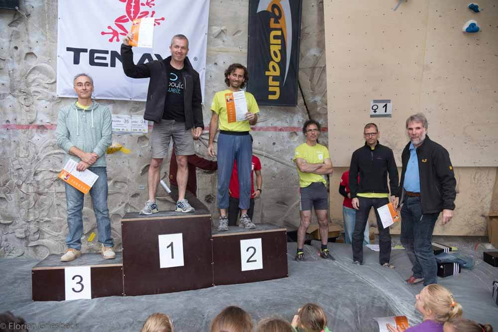 2014_oberlandcup_münchner-stadtmeisterschaft_Thomas_Stallinger