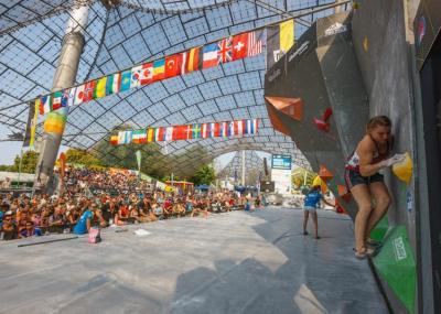 2015_Boulder_World_Cup_Munich