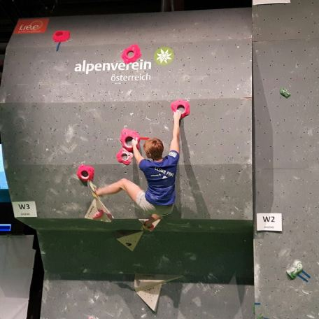 2017-Oberlandcup-Climb_FREE-Boulderwelt-Athletenteam-Youngsters (2)