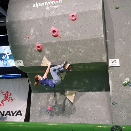 2017-Oberlandcup-Climb_FREE-Boulderwelt-Athletenteam-Youngsters (7)