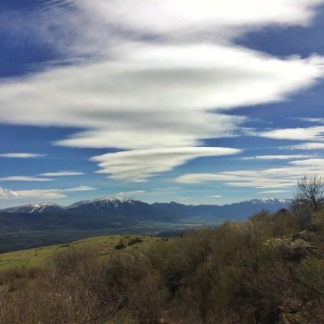 2019-Boulderwelt-Athletenteam-Blog-Bouldern-Klettern-Friederike-Petri-Freddy-Artikel-Targassonne-15