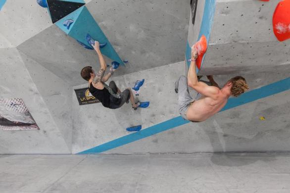 2014_Day_of_the_Boulder