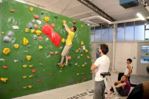 2011_Big_Fat_Bouldersession_1.Runde