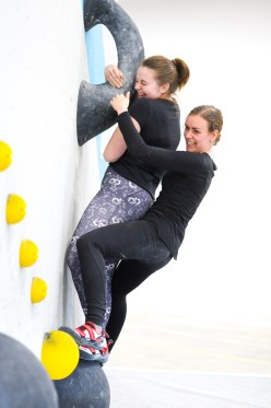 2019-Boulderwelt-Dortmund-Bouldern-Klettern-Eröffnung-Opening-Event-Sonntag-MB-43