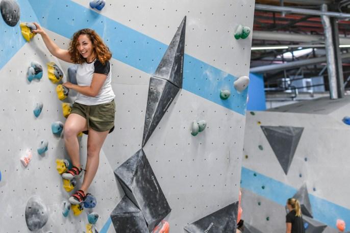 2019-Boulderwelt-Dortmund-Bouldern-Klettern-Event-Veranstaltung-Schnuppertag-2_MB_10